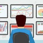 Maintaining Profitability