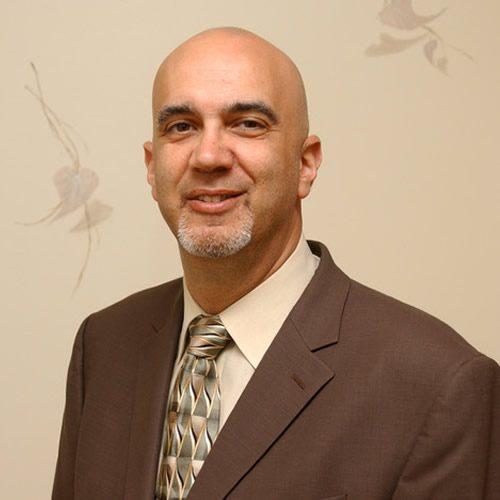 John A. Lombardo